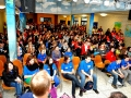 16.03.2013 Altdorf Praxistag SSD