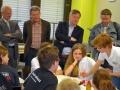 SSD Workshoptag Nürnberg