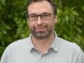 Gerhard-Mehwald-ASB